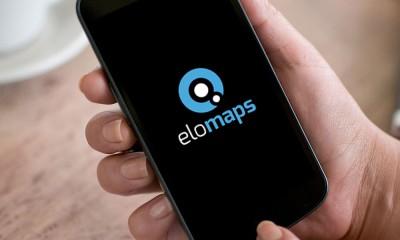 aplikacja elomaps2