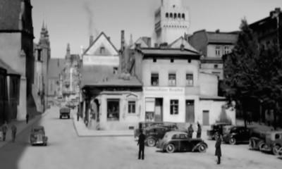opole 1939