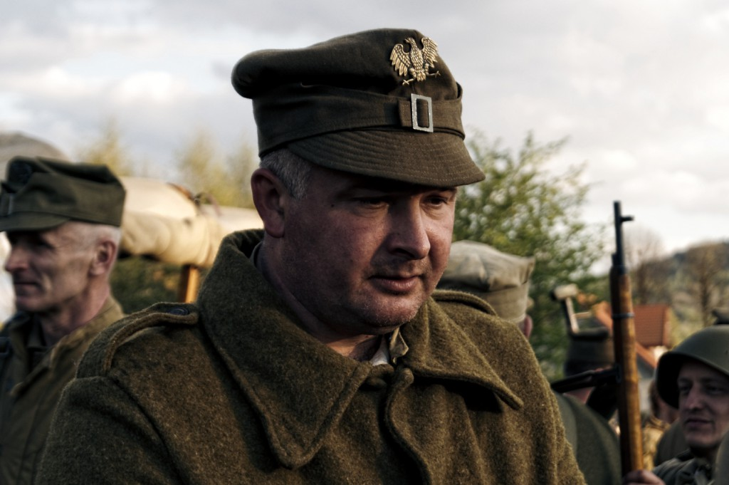 2 Armia Wojska Polskieg