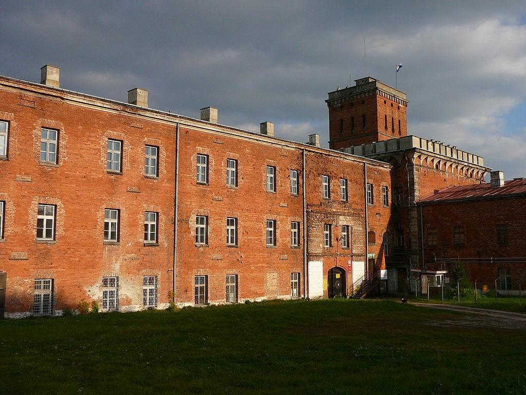 Zamek w Malborku - Autor: Lawenda25 Źródło: commons.wikimedia.org