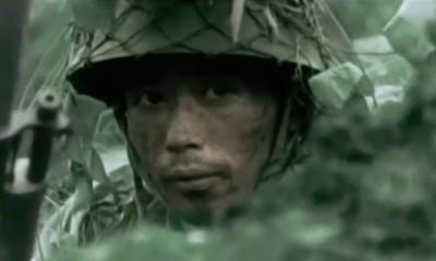 kolorowy film ii wojna swiatowa