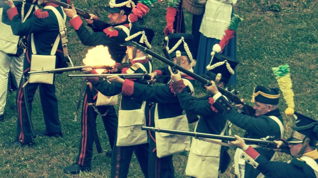 Wojska Napoleońskie