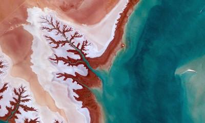 zdjęcia ziemi