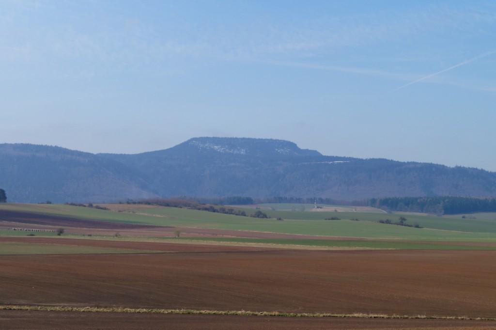 Góry Stołowe i Szczeliniec Wielki - Ciekawe miejsca na Dolnym Śląsku