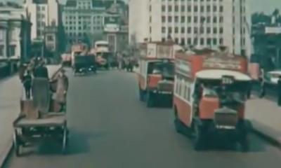 londyn1927