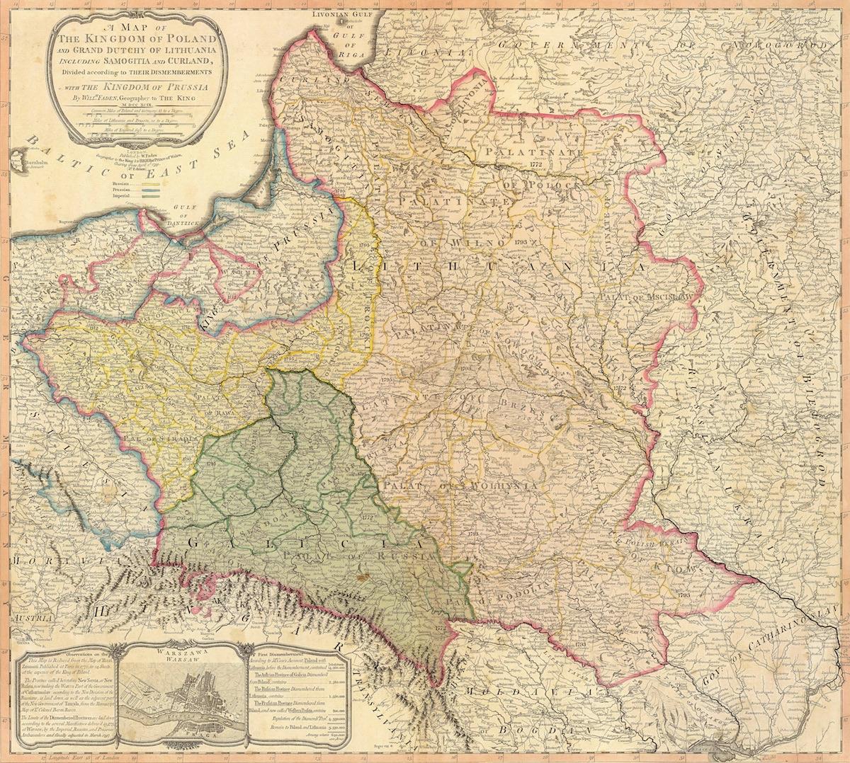mapa-rozbiory.jpg