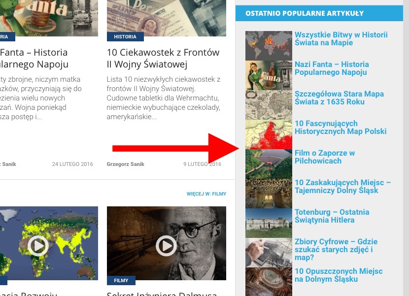 WordPress Popular Posts - Najlepsze Wtyczki do WordPressa