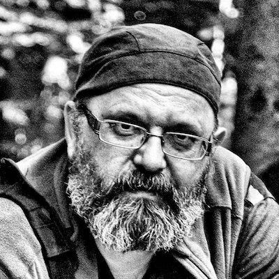 Mirosław Teterycz