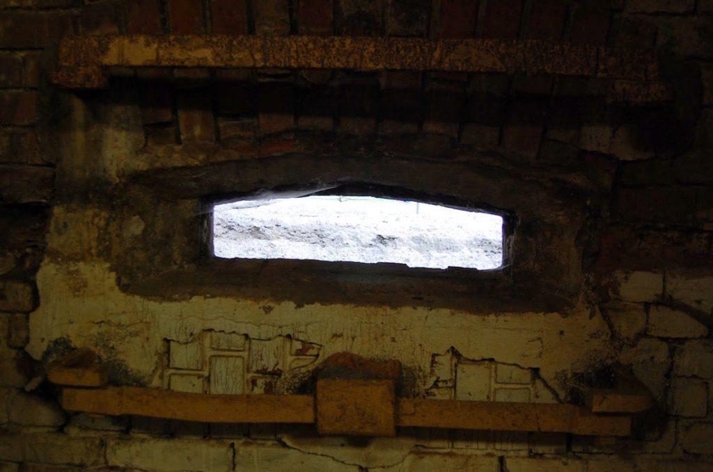Fort III - Festung Posen - Foto: Grzegorz Posała