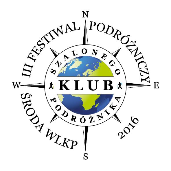 III Festiwal Podróżniczy w Środzie Wielkopolskiej