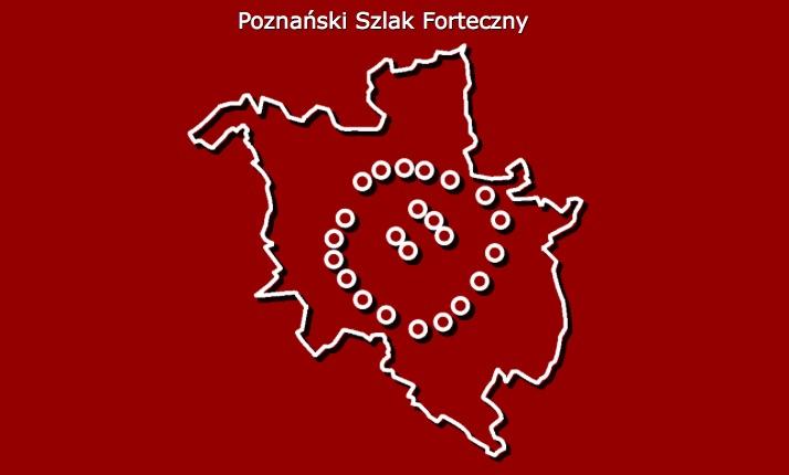 Poznański Szlak Forteczny