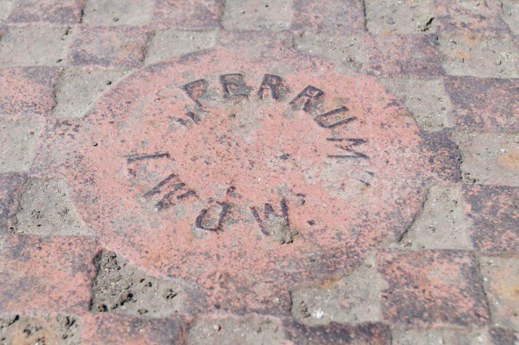 Ferrum Lwów