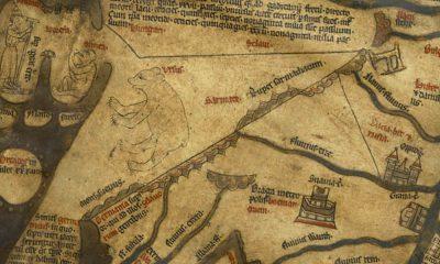 hereford_mapa