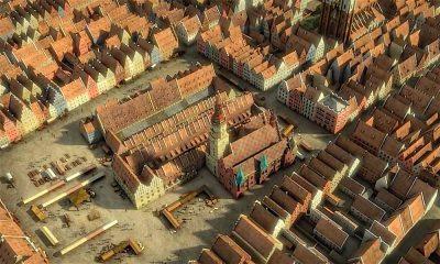 wroclaw1562