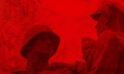 armia radziecka