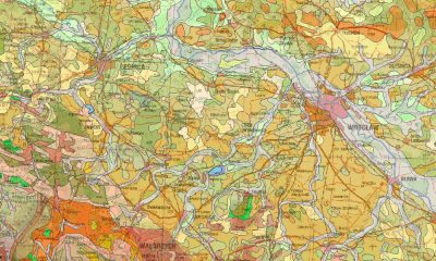 mapa-cbgd