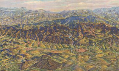 panorama-gory