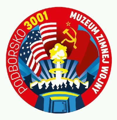 Muzeum Zimnej Wojny