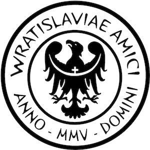 Wratislaviae Amici - dolny-slask.org.pl