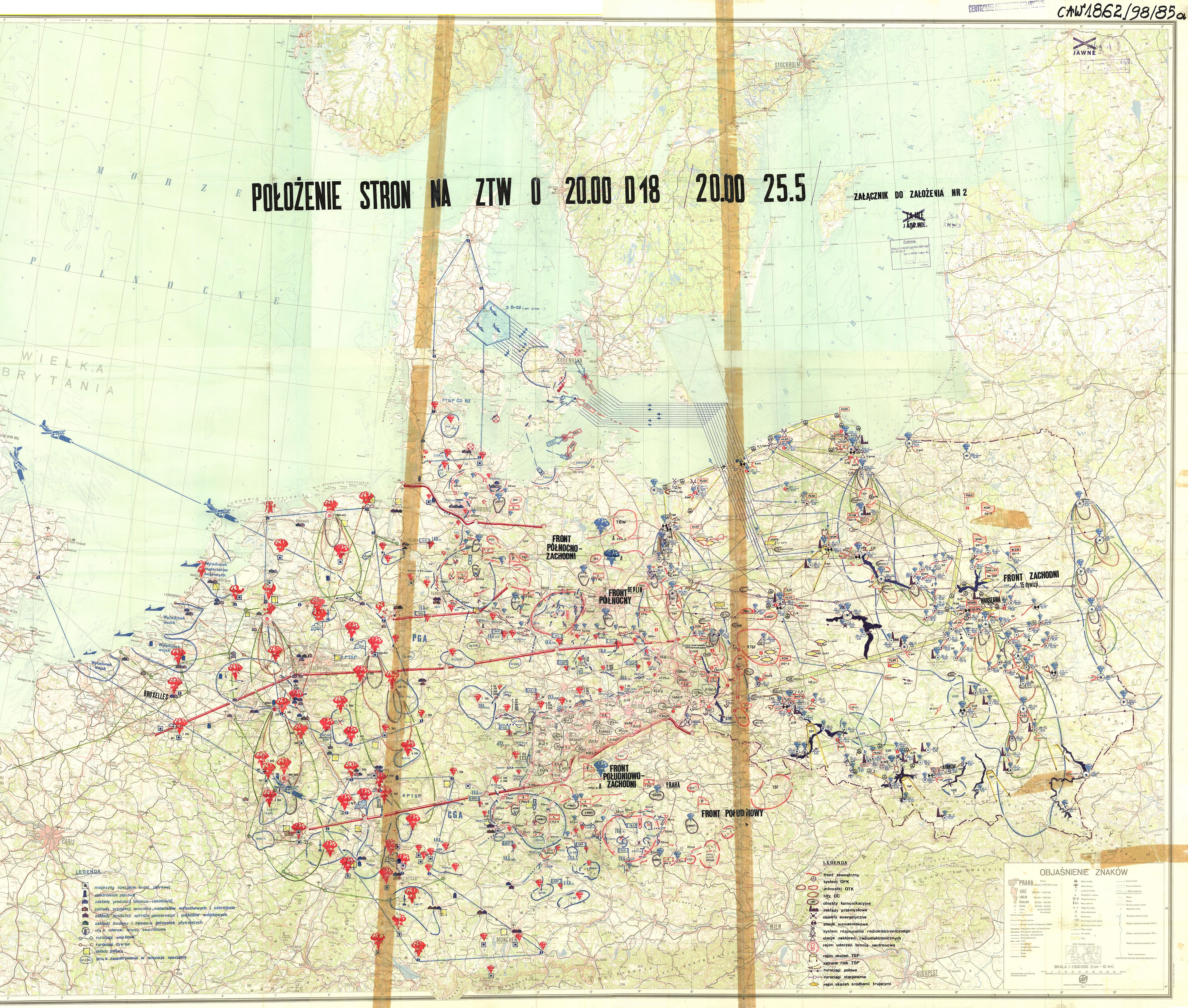 https://eloblog.pl/wp-content/uploads/2017/10/mapa-celow-ataku-nuklearnego.jpg