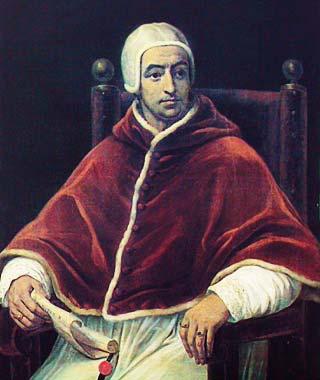 Benedykt XIII (antypapież)