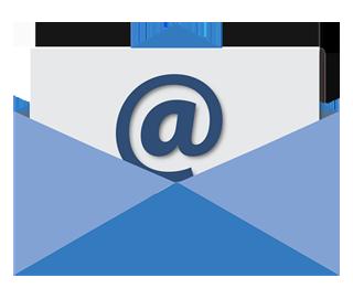 Zapisz się do Newslettera Eloblog i otrzymuj najnowsze artykuły na swoją skrzynkę email!