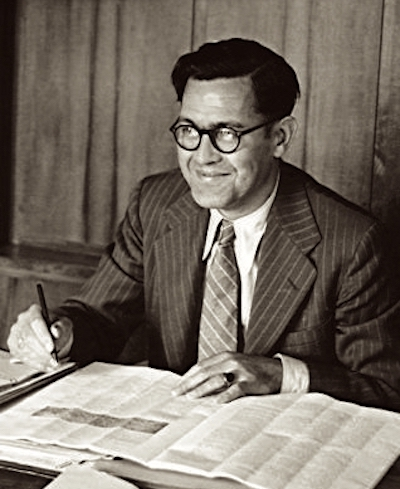Dr Fritz Leonhardt